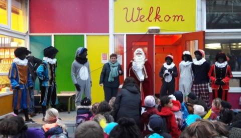Sinterklaas op bezoek 05-12-2017.png